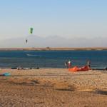 Ashrafi island nomadkite (4)