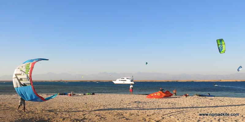 Ashrafi island nomadkite (5)