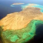 ile de giftun gitun island red sea egypte croisiere kitsurf mer rouge egypte kitesurfing safari red sea egypt travel sejour voyages kite surf bruno monbeig nomad kite cruise