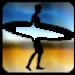croisiere kitesurf egypte - kitesurfing safari- cruise séjour- kiteboarding- logo- nomadkite- nomad
